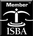 Member of Illinois State Bar Association